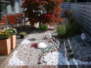 plan-vrta-centralna-figura-kamen