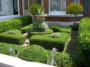 small_garden_design_pictures1