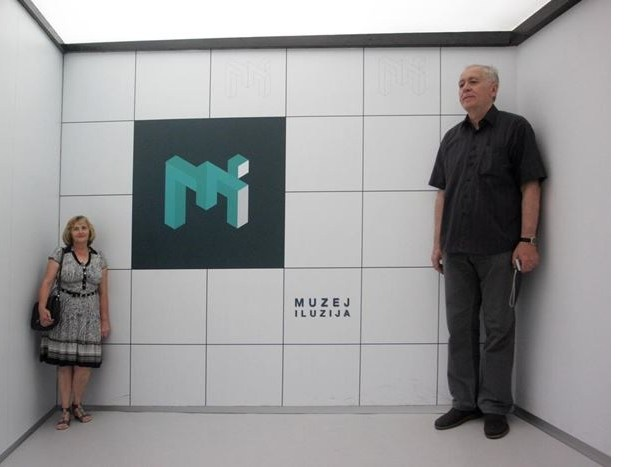 10 najboljih muzeja u Republici Hrvatskoj