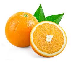 Najljepše dobro jutro poželite nekom uz ovako pripremljen sok od naranče