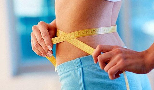 Ultra laka dijeta – izgubite 10 kg u 7 dana!