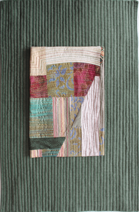Morning Meadow Quilt