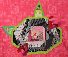 Whimsy detail background 1