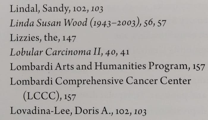 index page quilts and health doris lovadina-lee and sandy lindal