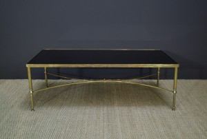 60's French Occasional Table