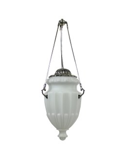 French Hanging Lantern
