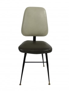 50's Dining Chairs
