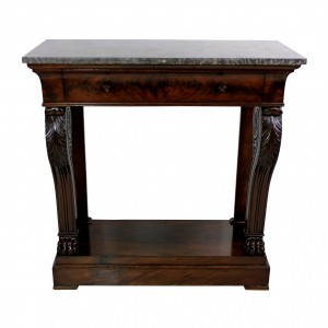 Louis Philippe Console