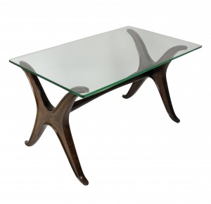 Ulrich Table