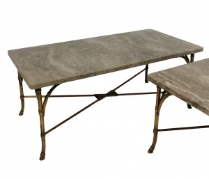 Bagues Table