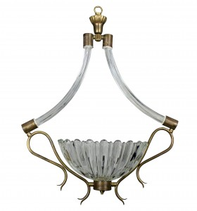 Barovier Light