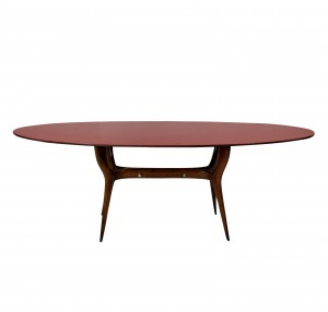 Parisi Occasional Table