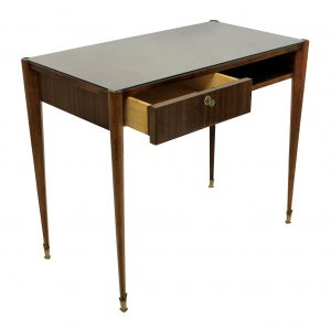 Paolo Buffa Desk