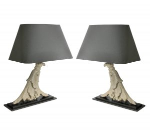 Architectural Lamps