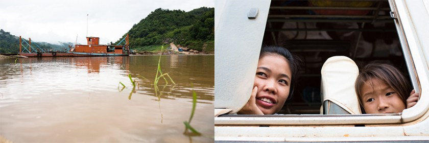 Laos Photographer Southeast Photographer editorial ngo documentry photographer Ehrin Macksey