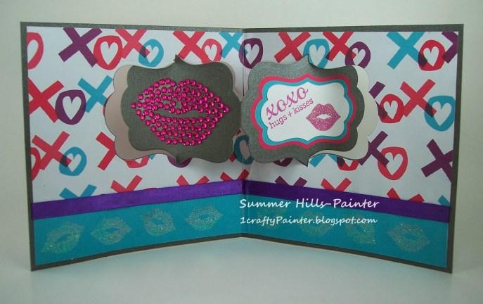 Summer_Hills_Painter_Katie_Lips