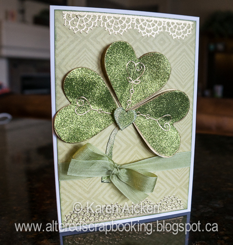 St. Patrick's Day Card_8