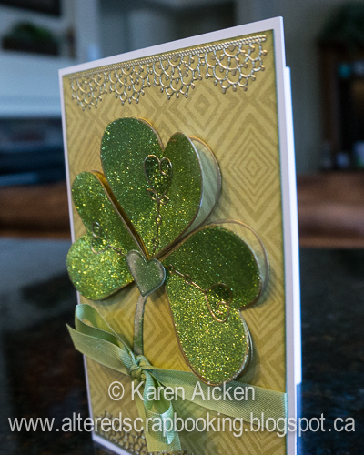 St. Patrick's Day Card_3