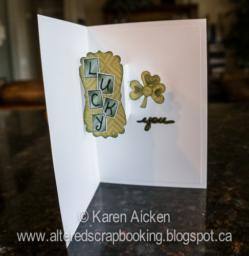 St. Patrick's Day Card_5