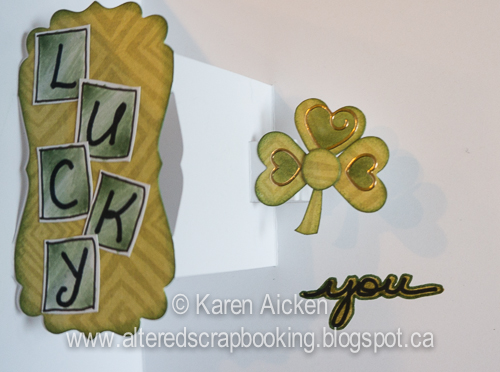 St. Patrick's Day Card_6