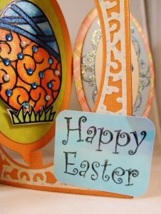 ECD Easter by Candy Spiegel 7