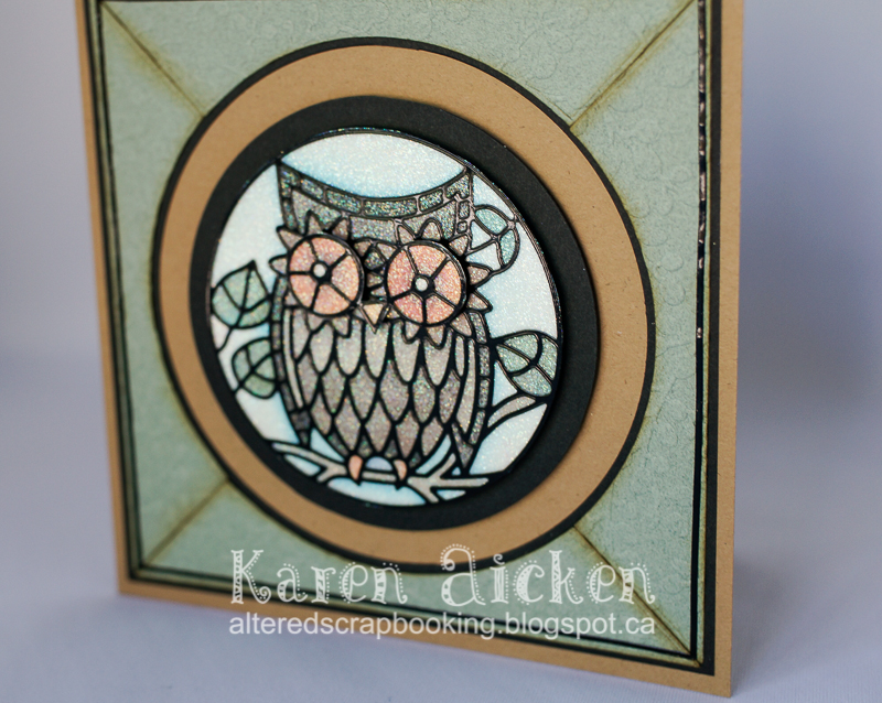 Card_PiU_AccordCircle_Owl_Flat_02