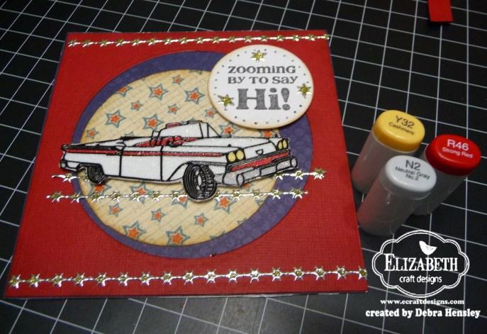 ECD June car colors1a P1060644