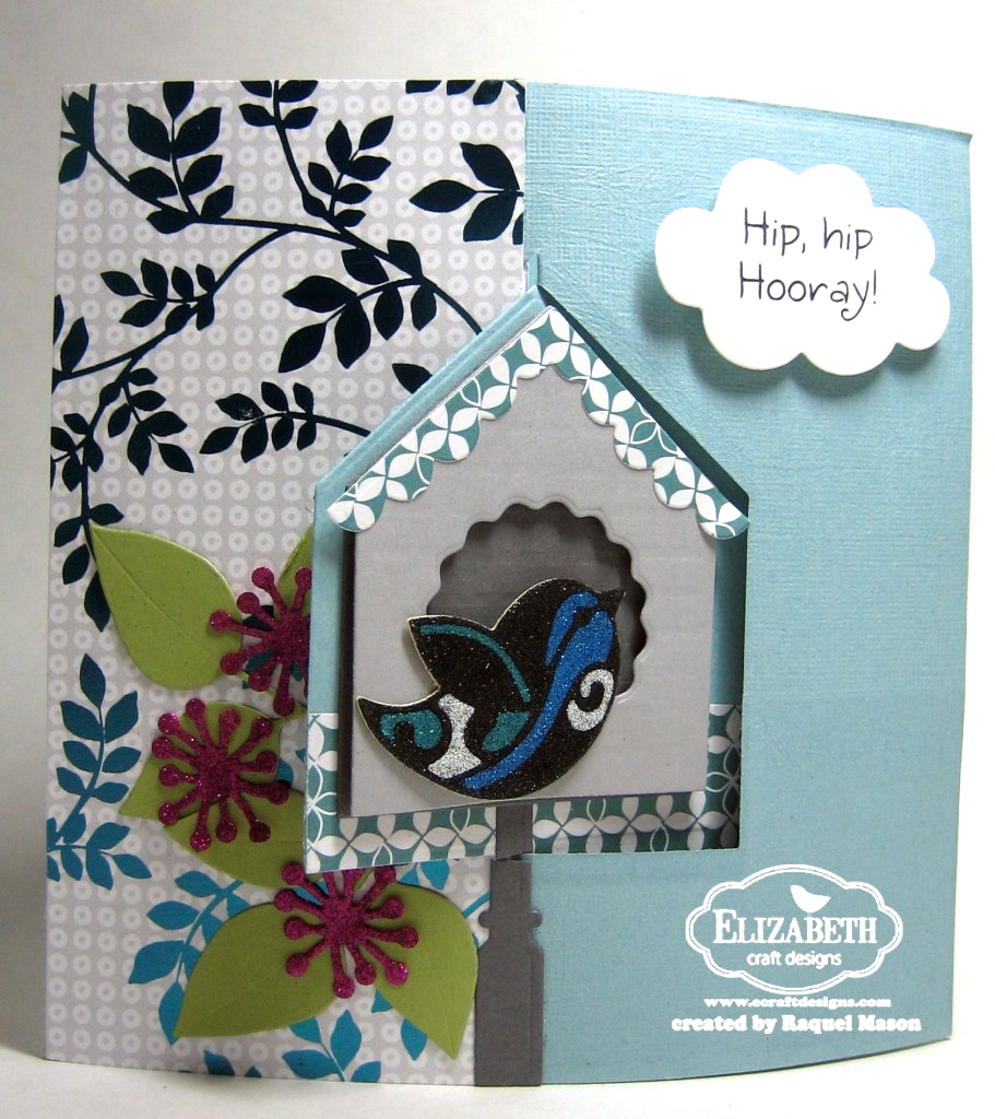 ECD-Triple-Bird-House-front-911x1024
