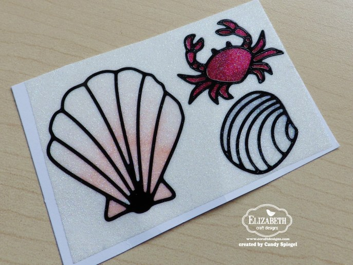 ECD_seashells_Candy_Spiegel3