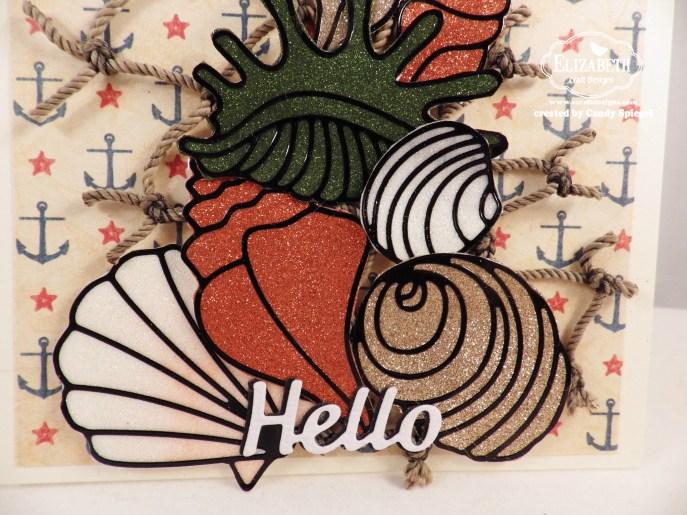 ECD_seashells_Candy_Spiegel5
