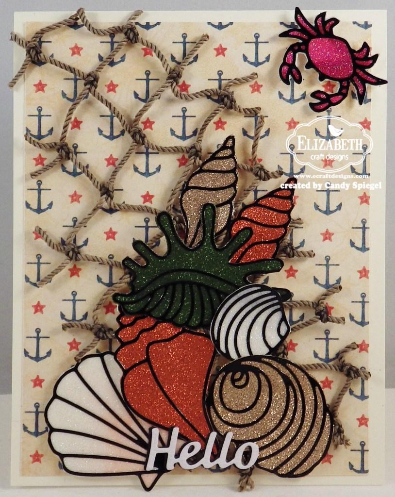 ECD_seashells_Candy_Spiegel7-814x1024