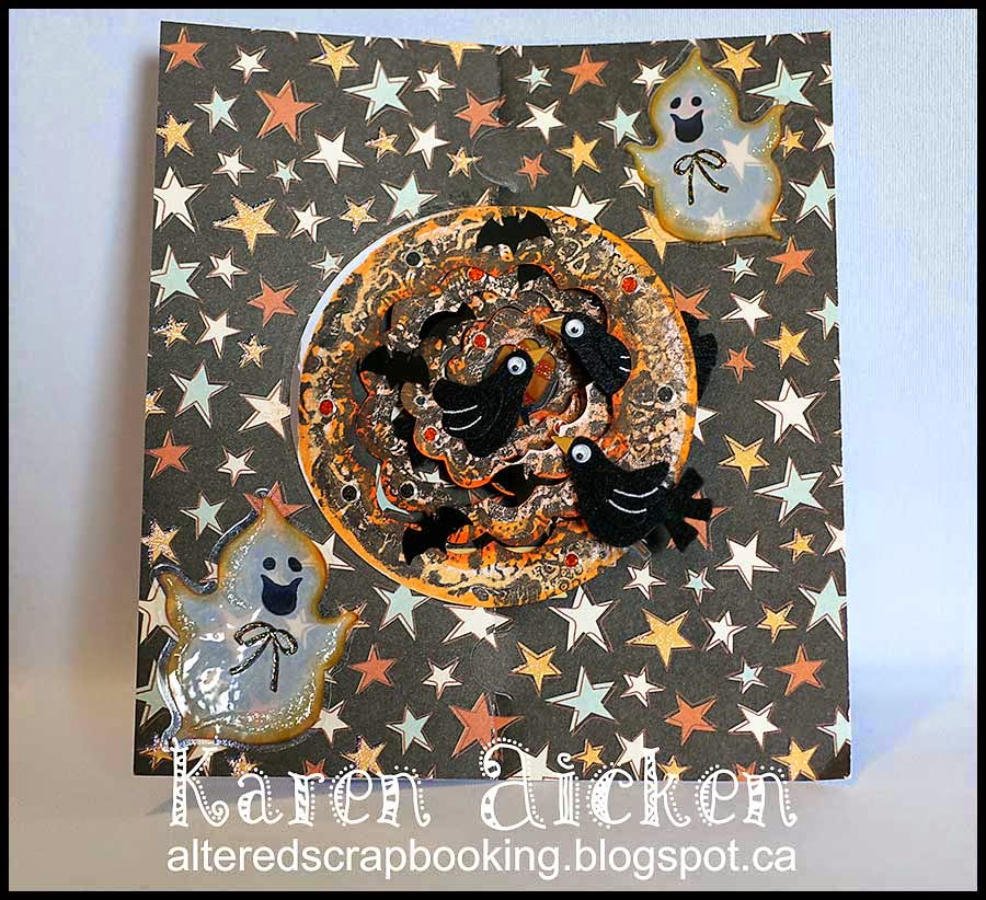KarenA_Card_PIU_SCPC_HweenCrows_002