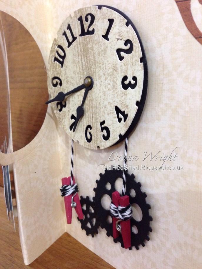 Donna_Clock2
