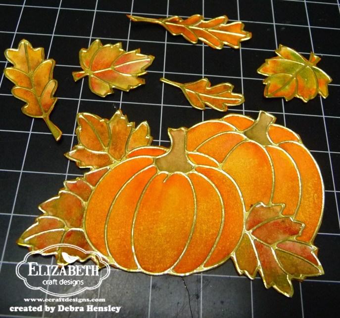 ECD Oct 24 pmpkn cut 1a P1070095