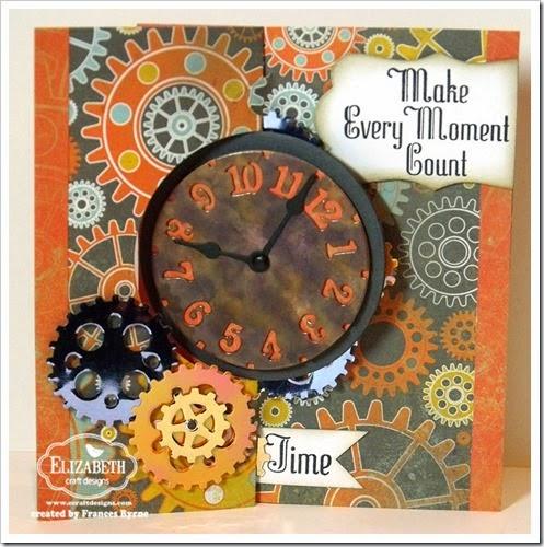 Frances_Clock_Spiral1