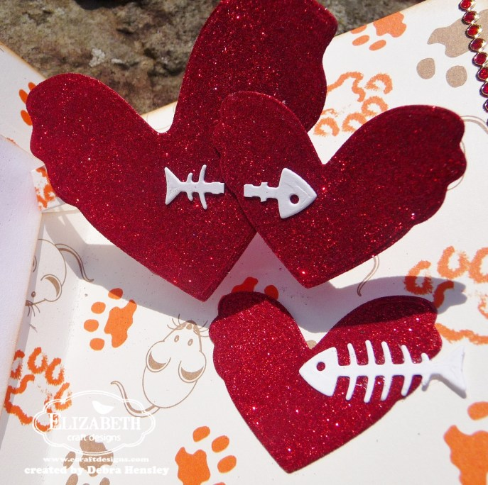 ECD Feb bp hearts 1a  P1070623