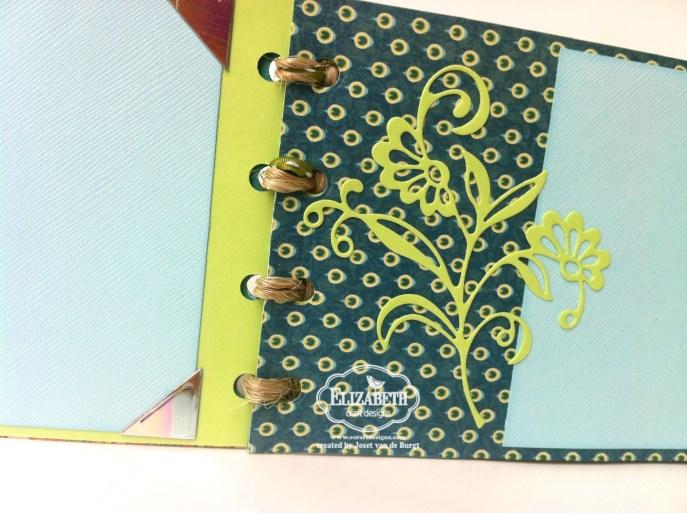 Tab Booklet 4