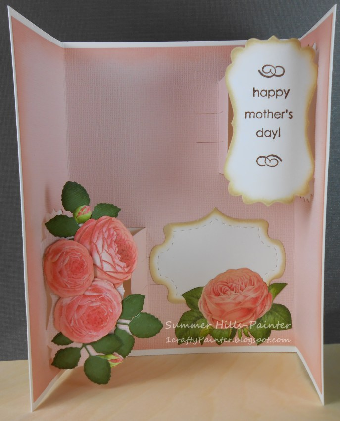 Tutorial finished card open watermarked
