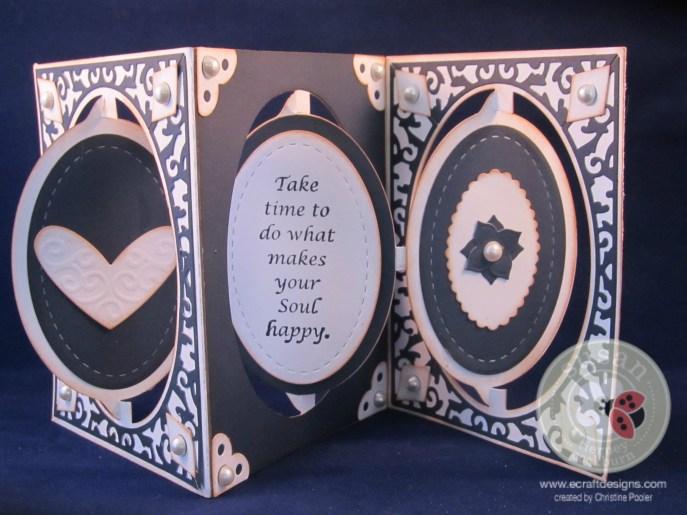 Tulip Delight 5 05062015