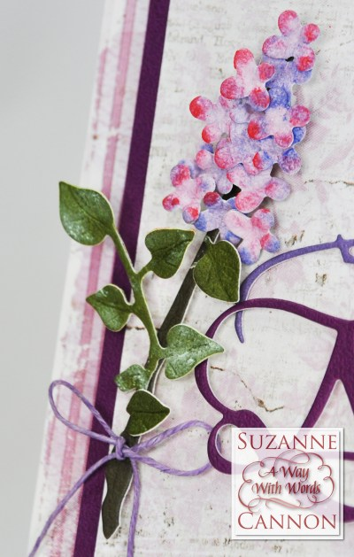 Spring_Memories_detail_3_Suzanne_May2016