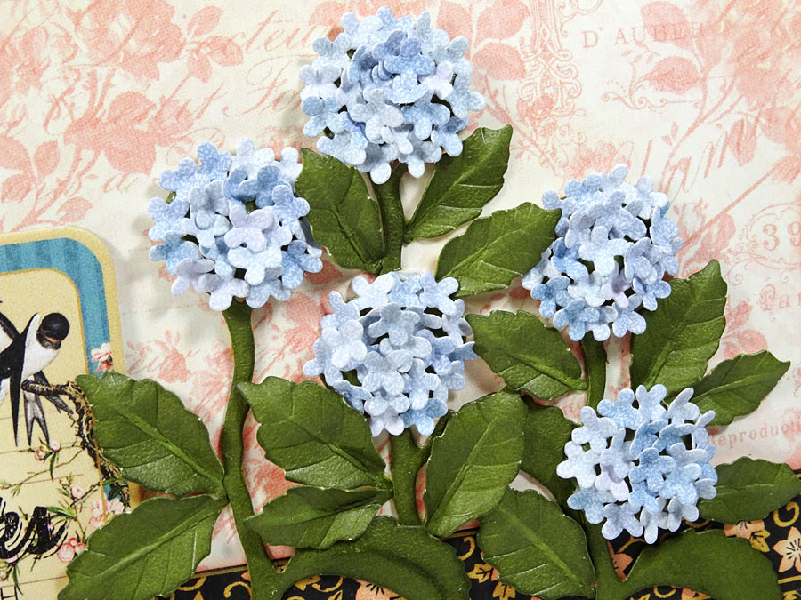 Hydrangea-Thank-You-Card-Annette-Green-0-Intro