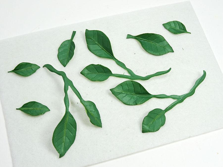 Jasmine-Gift-Card-Holder-Annette-Green-08