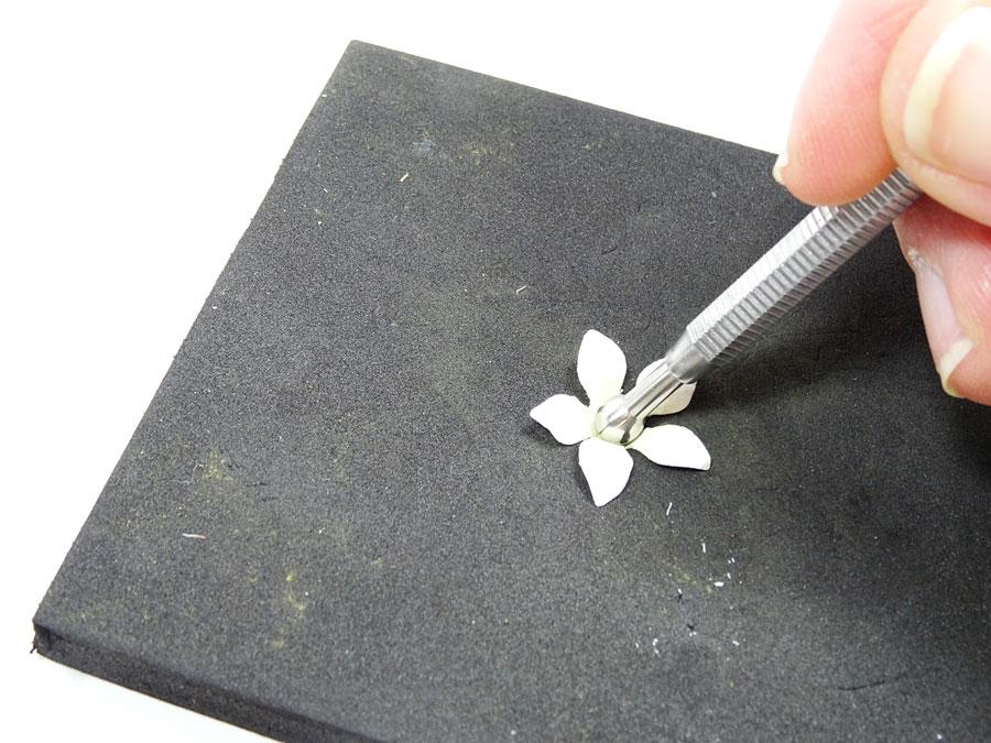 Jasmine-Gift-Card-Holder-Annette-Green-12