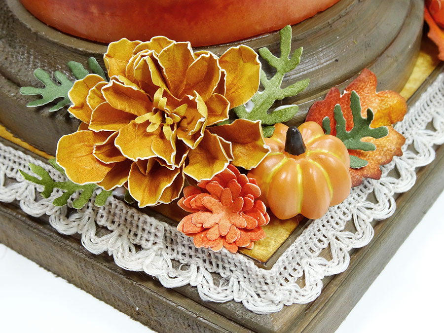 Fall-Candle-Base-Annette-Green-19