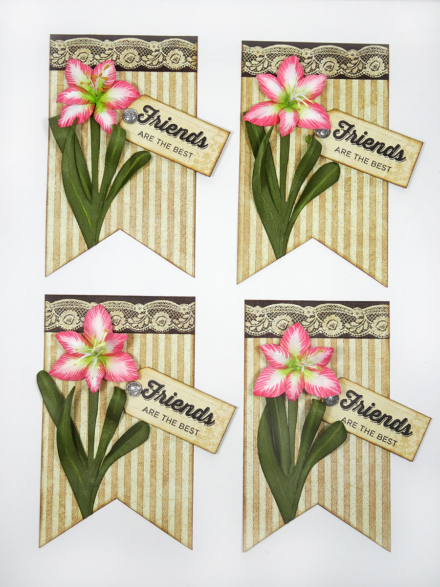 amaryllis-gift-bags-annette-green-12