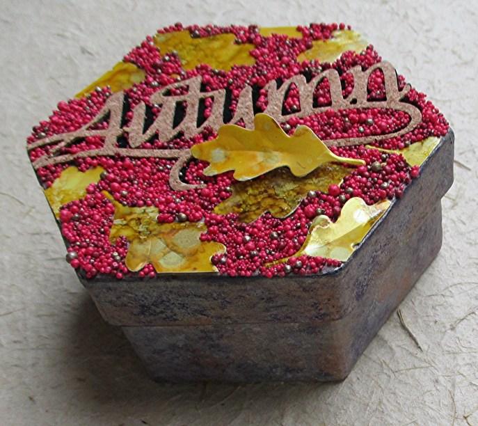 autumn-b