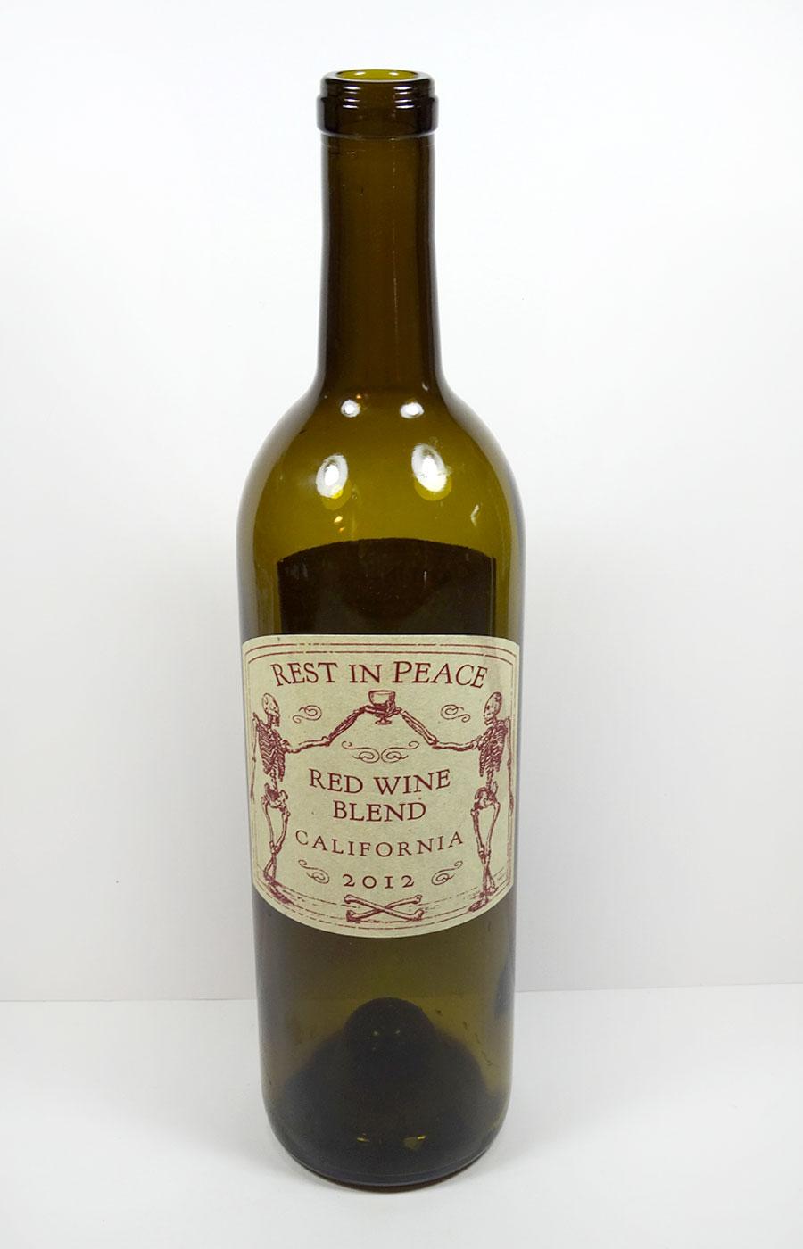 hallloween-altered-wine-by-bottle-annette-green-02