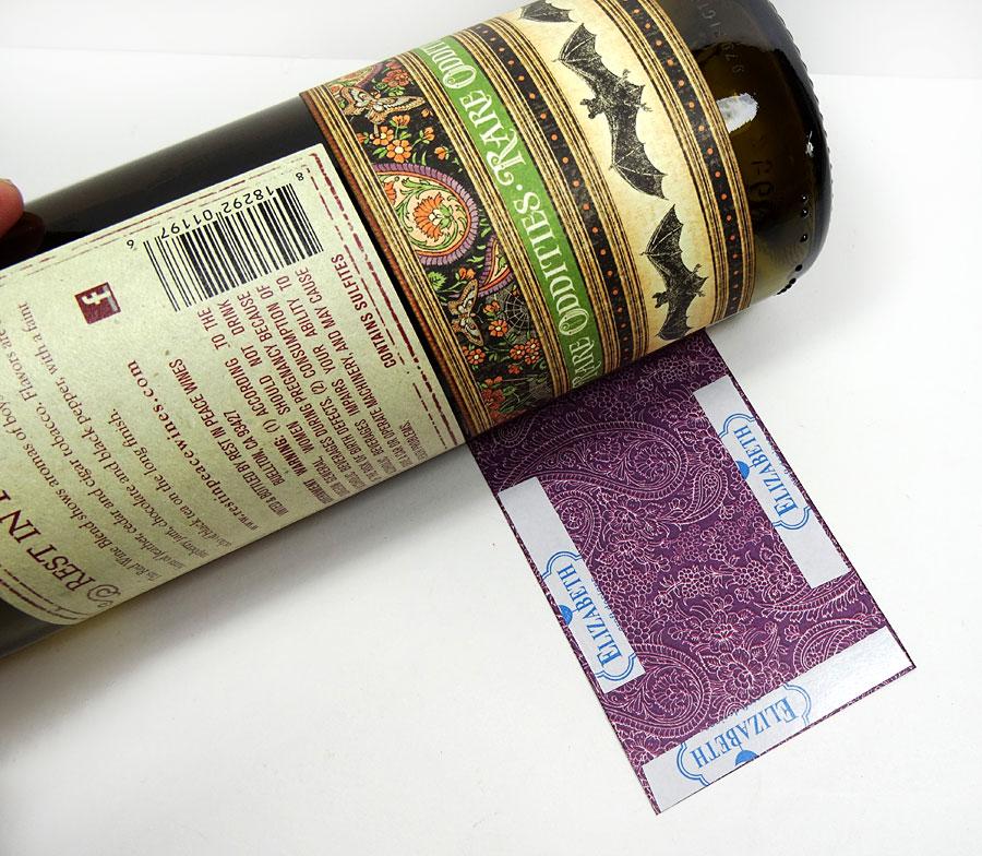 hallloween-altered-wine-by-bottle-annette-green-03