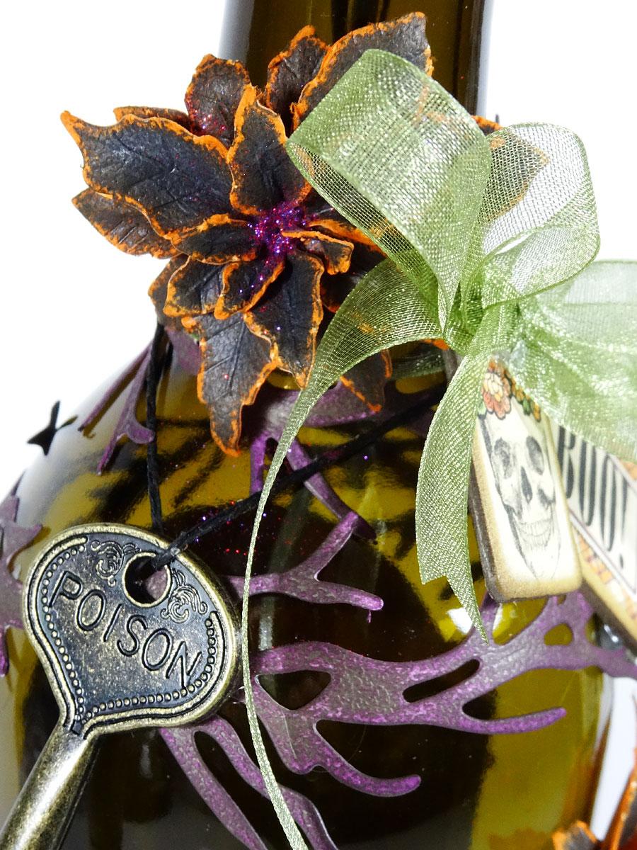 promo-shot-2-hallloween-altered-wine-by-bottle-annette-green