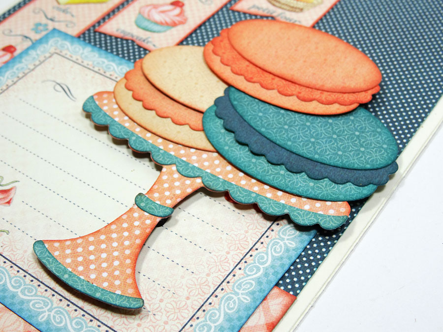 macarons-and-asters-birthday-card-annette-green-10-of-11